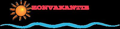 Bonaire informatie site | zonvakantiebonaire.nl