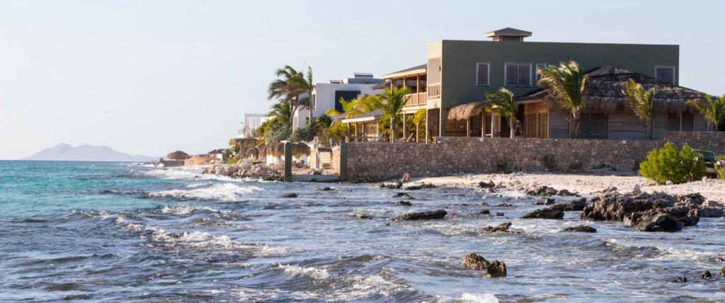 Belnem Bonaire
