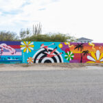 Kunst Bonaire